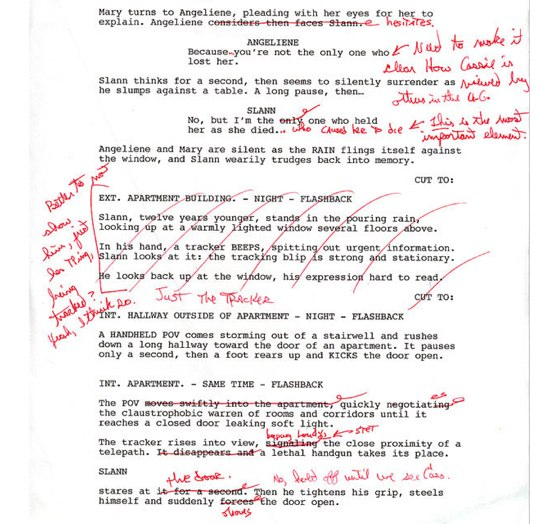 example spanish weather report Write a tv news script edited by jan margery castillo, lynn,  if it is a tragic news report,  below is an example of a news script.